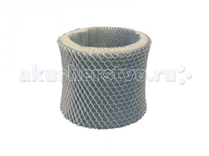 Boneco Filter matt Губка увлажняющая для модели 2251