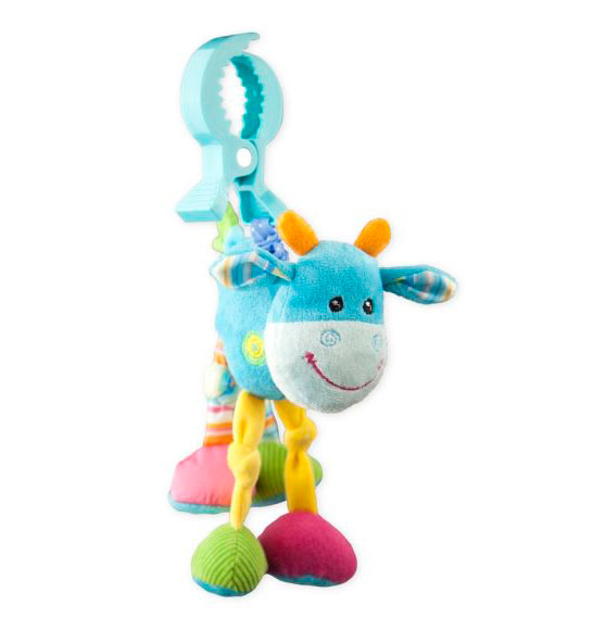Подвесные игрушки Жирафики Акушерство. Ru 280.000