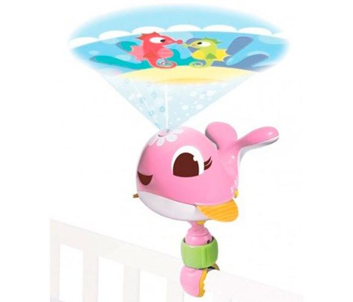 Tiny Love Игрушка-проектор Коди (свет, звук)