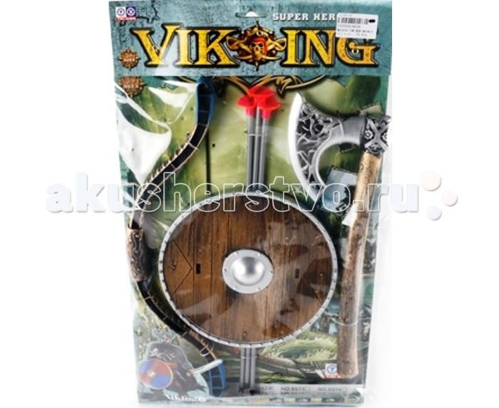 Veld CO Набор Викинга