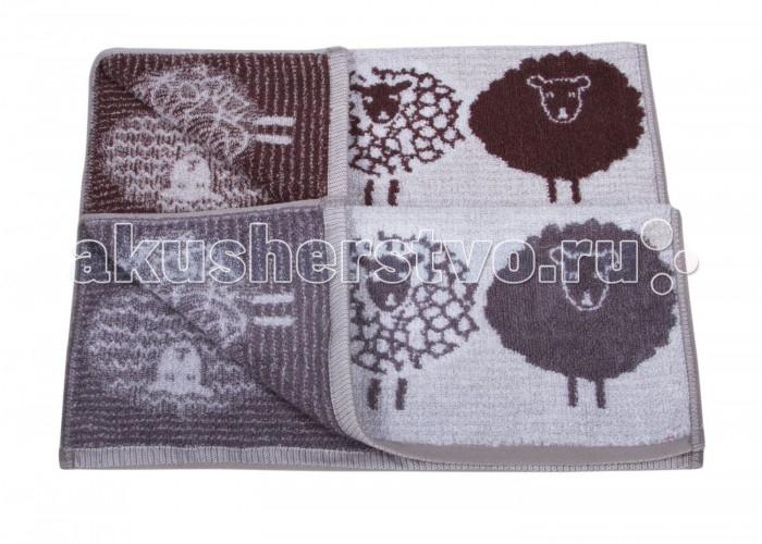 Dream Time Набор из 2х полотенец Овцы 35х35 смНабор из 2х полотенец Овцы 35х35 смИзделие выполнено из натуральных тканей, приятное на ощупь, хорошо впитывает влагу. Очень удобная вещь для купания малыша.   Размер 35х35 см  Состав: 100% хлопок.<br>