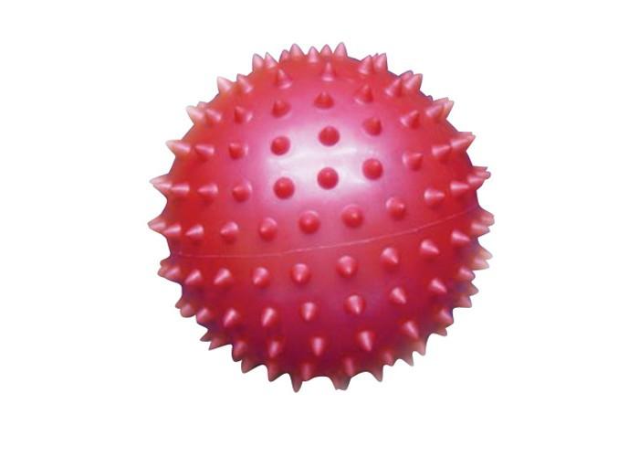 1 Toy ПВХ мяч массажный 8см