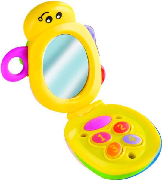 Подвесные игрушки B kids Акушерство. Ru 360.000