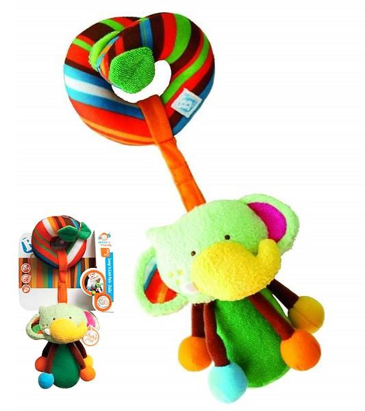 Подвесные игрушки B kids Акушерство. Ru 270.000
