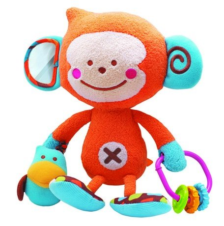 Подвесные игрушки B kids Акушерство. Ru 810.000