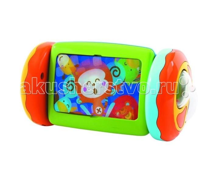 Электронные игрушки B kids Акушерство. Ru 690.000