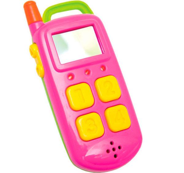 Электронные игрушки B kids Акушерство. Ru 230.000