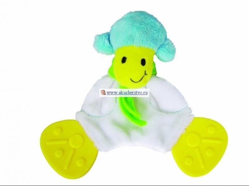 Прорезыватель Biba Toys 00616