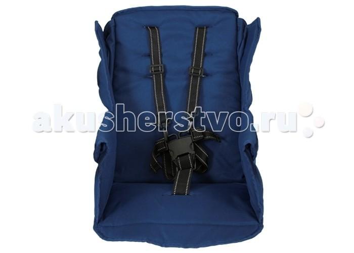 Аксессуары для колясок Joovy Акушерство. Ru 2999.000