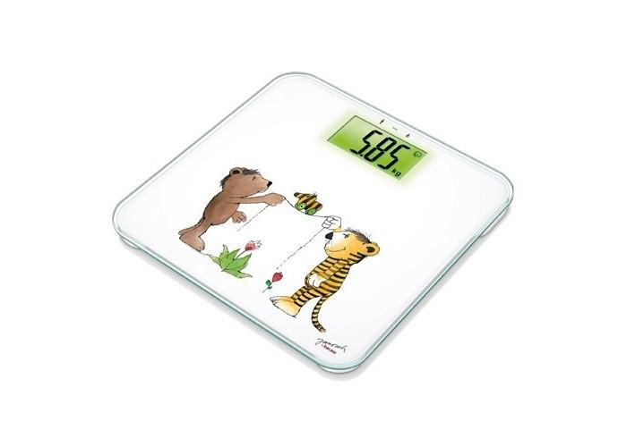 Детские весы Beurer JGS22