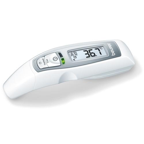 Термометр Beurer FT70