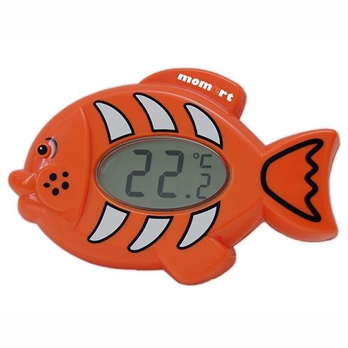 Термометры для воды Momert 1755