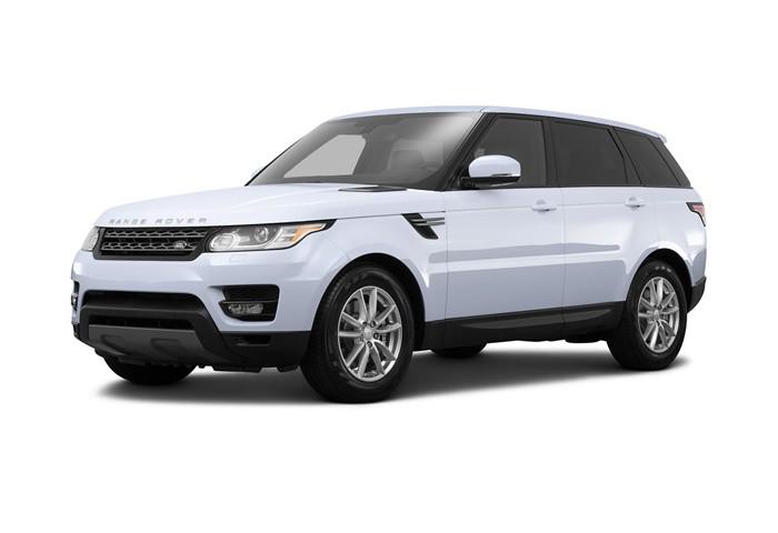 Welly Модель машины 1:24 Land Rover Range Rover SportМодель машины 1:24 Land Rover Range Rover SportWelly Модель машины 1:24 Land Rover Range Rover Sport  Модель машины от Welly выполнена в точном соответствии с оригиналом.   Все модели машинок Велли очень точные, потому что создаются по лицензии автопроизводителя.   У машинки открывается капот и двери.  Масштаб - 1:24.<br>
