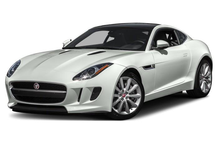 Welly Модель машины 1:34-39 Jaguar F-Type CoupeМодель машины 1:34-39 Jaguar F-Type CoupeWelly Модель машины 1:34-39 Jaguar F-Type Coupe  Модель машины от Welly выполнена в точном соответствии с оригиналом.   Все модели машинок Велли очень точные, потому что создаются по лицензии автопроизводителя.   У машинки открываются двери.  Масштаб - 1:34.<br>