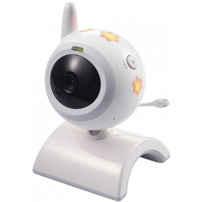 Видеоняни Switel Дополнительная камера для BCF930
