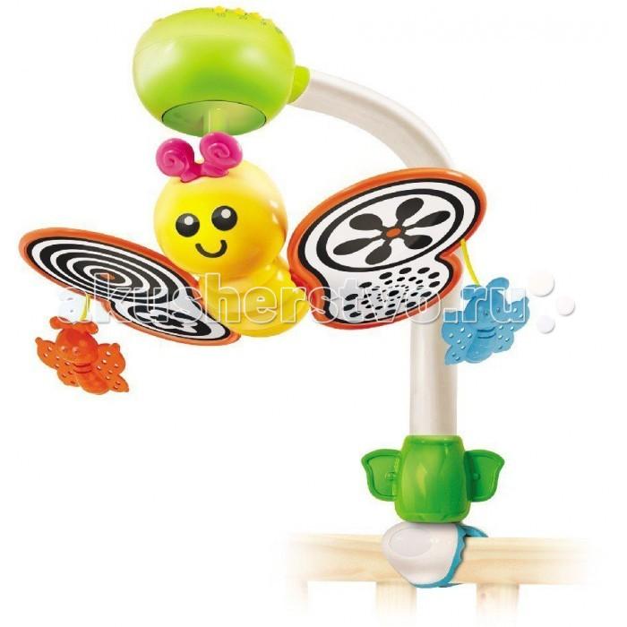 Подвесная игрушка B kids Мобиль на кроватку