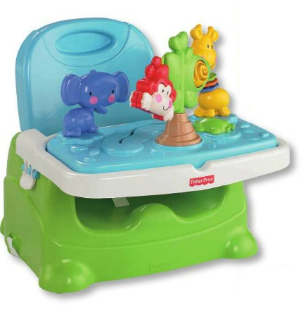 �������� ��� ��������� Fisher Price � ��� ���� ������