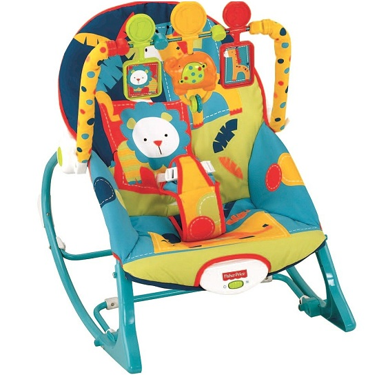 Fisher Price ������-������� ������ X7044