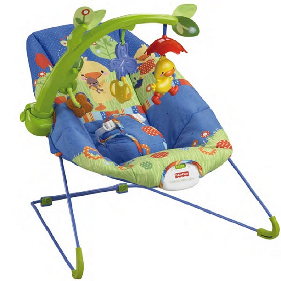 Fisher Price ������ ����� X3843