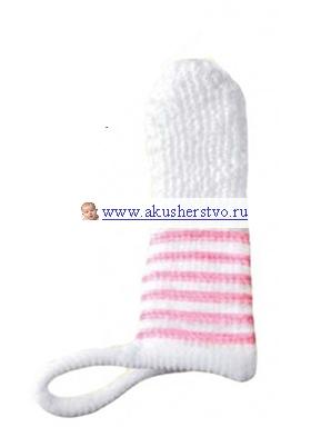 Гигиена полости рта NIP Акушерство. Ru 220.000