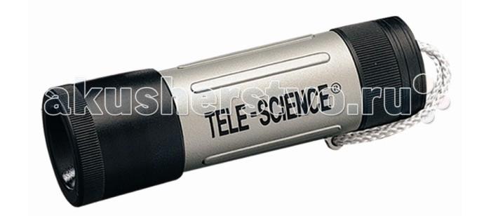Eastcolight Набор для исследований Компактный телескопНабор для исследований Компактный телескопEastcolight Набор для исследований Компактный телескоп  Набор для исследований Компактный телескоп от Eastcolight представляет собой игрушечный ручной оптический прибор без штатива. Любознательный исследователь может в любой момент посмотреть в телескоп и сделать очередное научное открытие, потому что его удобно носить на руке.  Это увлекательная игрушка и полезный прибор, такие игрушки являются всегда желанным приобретением для ребенка. Данный телескоп небольшой, у него 6 кратное оптическое приближение. Глядя в него, можно рассмотреть предметы на расстоянии от 50 до 500 метров.  Оптическое приближение: 6-кратное Диаметр объектива:  18 мм Возраст: от 8 лет<br>