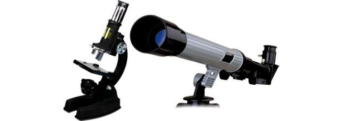 Eastcolight Оптический набор для исследований 3 в 1 82 предметаОптический набор для исследований 3 в 1 82 предметаEastcolight Оптический набор для исследований 3 в 1 82 предмета  Оптический набор для исследований 3 в 1 представляет собой комплект специальных инструментов, с помощью которых ребенок сможет лучше изучать окружающий мир.  В наборе представлены, как сами оптические инструменты, так и специальные стекла к ним, которые окажутся необходимыми во время исследовательских работ. Кроме того в комплекте можно найти образцы для изучения, отвертку, иглу для препарирования, чашку Петри, лампочку для подсветки и инструкцию, которая подробно объяснит, как пользоваться всеми атрибутами набора.  Возраст: от 8 лет В комплекте телескопа: 3 объектива (20,13.3, 10 мм), диагональное зеркало. В комплекте микроскопа: 3 объектива (10х, 25х, 50х), скальпель, 2 готовых образца для исследований,10 предметных стекол, 18 покровных стекол, стеклянная палочка, 2 флакона, запасная лампа подсветки, лупа, отвертка, объектив переменной кратности (10-20х), чашка Петри, игла для препарирования, инструкция. Для микроскопа необходимы батарейки: 2 x AA / LR6 1.5V (пальчиковые), в комплект не входят.<br>