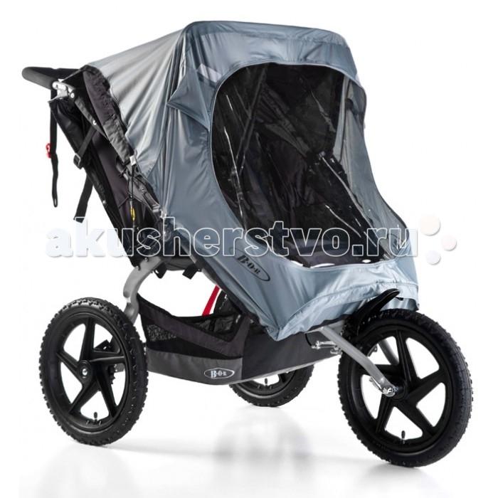 Дождевик Britax Для детских колясок Sport Utility Stroller DuallieДля детских колясок Sport Utility Stroller DuallieBritax Для детских колясок Sport Utility Stroller Duallie  Дождевик  из высококачественного и прочного материала надежно защитит от влаги, при этом сохранив обзор. Отлично подойдет на коляску для двойни Sport Utility Strolle Duallie.  Он быстро и легко крепится к коляске, защищая от непогоды. Дождевик имеет вентиляционные отверстия, позволяющие воздушному потоку проникать внутрь.<br>