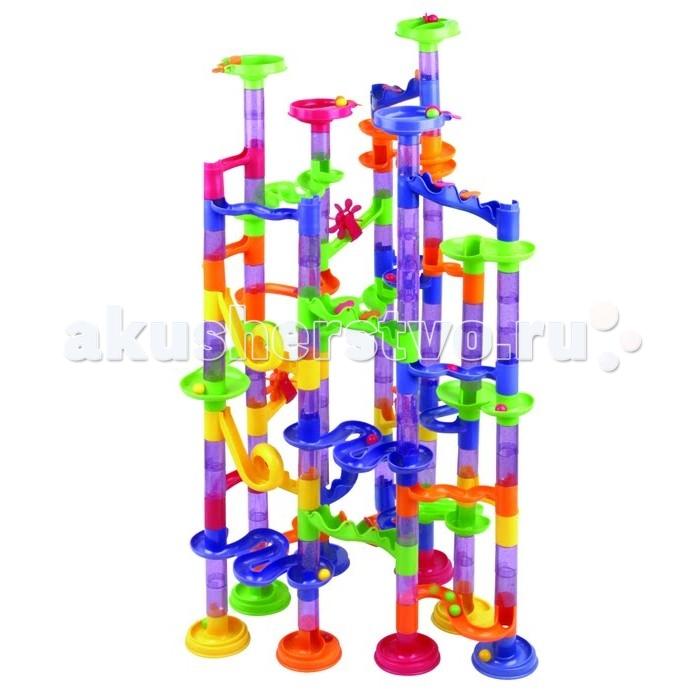 Конструктор Education Line Марбл XXL 150 элементовМарбл XXL 150 элементовEducation Line Конструктор Марбл XXL 150 элементов MF000421ZNHY883-13  Конструктор Марбл XXL дает уникальную возможность сконструировать сложные лабиринты различной длины и формы. Лабиринты являются своеобразной гоночной трассой, по которой запускается шарик, благодаря чему игра с конструктором может носить соревновательный характер. Ребенок с друзьями может создавать лабиринты, соревнуясь, чья конструкция будет оригинальней. Затем можно запускать шарики по трассе и наблюдать, какой шарик скатится вниз первым. Детали конструктора сделаны в ярких красочных цветах и представлены в виде трубочек, мельниц, зигзагов и других интересных фигурок.  Размер собранной модели: 12 x 30 x 32 см.<br>