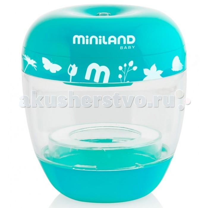 Miniland Стерилизатор On the Go