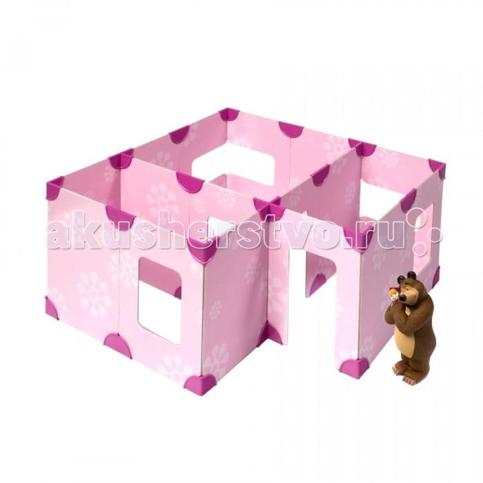 DollsWalls Кукольный домик-конструктор Mini48Кукольный домик-конструктор Mini48Кукольный домик DollsWalls Mini48  Оригинальный домик-конструктор DollsWalls Mini48 для кукол. Домик быстро и легко построить. Хозяйка сама проектирует сколько будет комнат в доме, количество окон и дверей.   После игры домик легко разобрать, панели и крепления складываются в удобный малогабаритный чемоданчик с удобной ручкой.   Построй домик, о котором мечтали твои куклы!<br>
