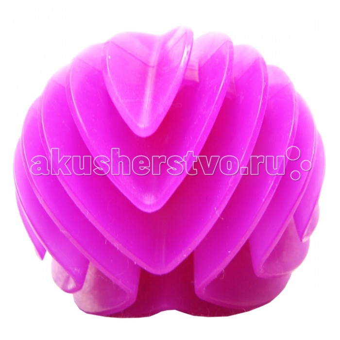 Aerobie Мяч Squidgie ball
