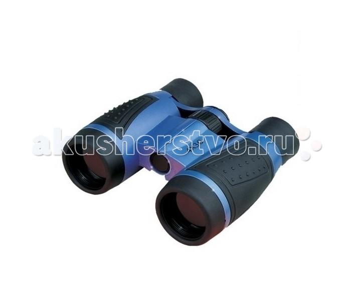 Eastcolight Бинокль BinocularsБинокль BinocularsEastcolight Бинокль Binoculars - это замечательный детский бинокль, представленный в сине-черном цвете. Используя его, ребенок сможет заглянуть настолько далеко, что он сам будет поражен. По бокам бинокля имеются резиновые вставки с пупырышками, которые помогают плотнее держать бинокль, кроме того, вставки не дадут биноклю выпасть из рук.  Возраст: от 8 лет Габариты: 11 x 11 x 4 см Увеличение: 4x30 Оптическое увеличение: 4x Диаметр объектива: 3 см Угол зрения: 75 м на расстоянии 1000 м.<br>