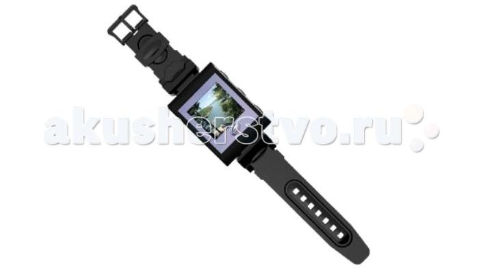 Eastcolight Цифровые наручные часыЦифровые наручные часыEastcolight Цифровые наручные часы  Наручные цифроые часы с функцией фоторамки, 1,5 дюймовым цветным ЖК-дисплеем, показывающие время и дату.   Возраст: от 7 лет Наличие батареек: на аккумуляторе. Разрешение дисплея: 128 х 128 пкс. Объем памяти: 8 МБ (не менее 105 фотографий).<br>