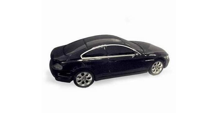Rastar Машина радиоуправляемая BMW 645Ci 1:24Машина радиоуправляемая BMW 645Ci 1:24Rastar Машина радиоуправляемая BMW 645Ci 1:24  Частота: 27MHz. Управление: вперёд, назад, вправо, влево. Контроль управления: 15-45 метров. Скорость: 7км/ч. Конструктивные особенности: свет фар. Питание: 3x1.5AA, в пульт 2x1.5АА (в комплект не входят). Возраст: от 5 лет Масштаб: 1:24<br>