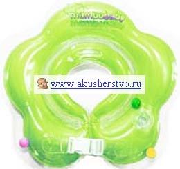 Круги для купания Mambobaby Акушерство. Ru 360.000
