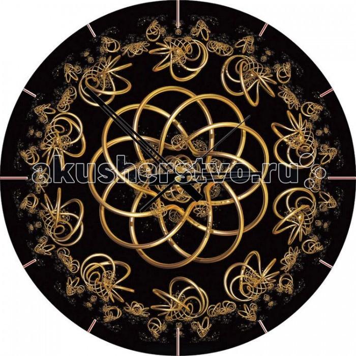 Heidi Танец в ночи (пазл-часы) 570 деталейТанец в ночи (пазл-часы) 570 деталейHeidi Танец в ночи (пазл-часы) 570 деталей дает возможность собрать настоящие работающие часы, циферблат которых является собранным пазлом. Набор состоит из 570 элементов пазла, картонной основы, клея и деталей часового механизма со стрелками.   На пазле изображен абстрактный узор, в котором узнаются 12 часовых делений.  В коробке 570 деталей, клей, часовой механизм и стрелки.   Диаметр 40 см<br>