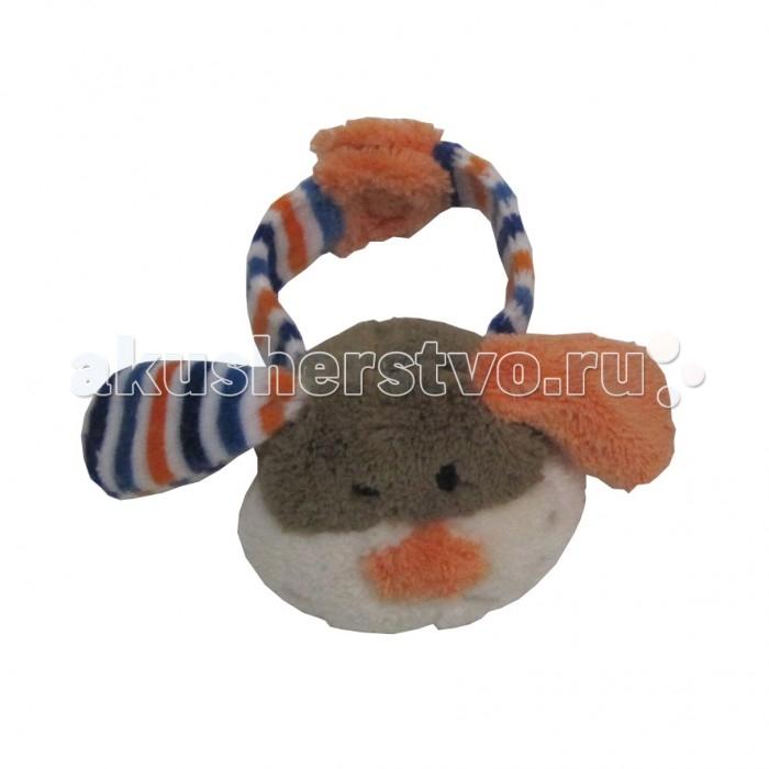 Подвесная игрушка Cool Toys Развивашки Пёсик браслет