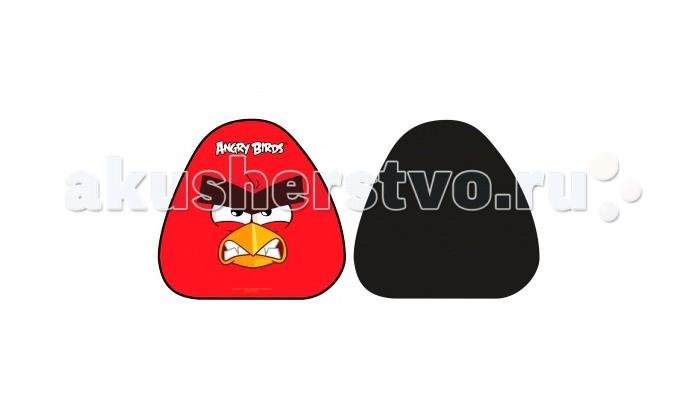 Ледянка 1 Toy Angry Birds 52х50 смAngry Birds 52х50 смЛедянка 1 Toy Angry Birds 52х50 см создана на основе популярной игры.  Особенности: Своим назначением ледянка похожа на санки, но отличается тем, что она не имеет полозьев.   Благодаря своей легкости, ледянка будет разгоняться и скользить гораздо быстрее обычных саней. А популярная тема, на основе которой выполнен дизайн ледянки, сможет еще больше привлечь внимание ребенка.<br>