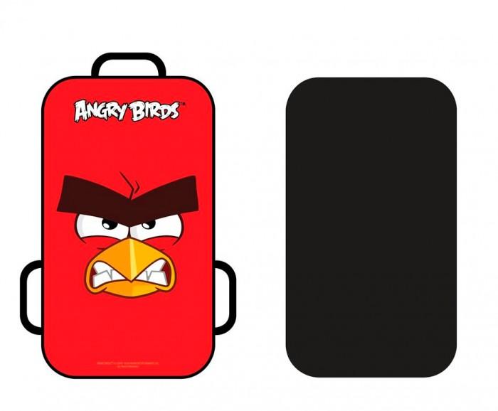 Ледянка 1 Toy Angry Birds 72х41 см