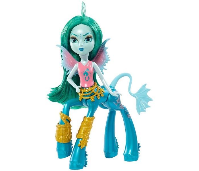 Monster High Кукла кентавр Бэй Тайдчейзер