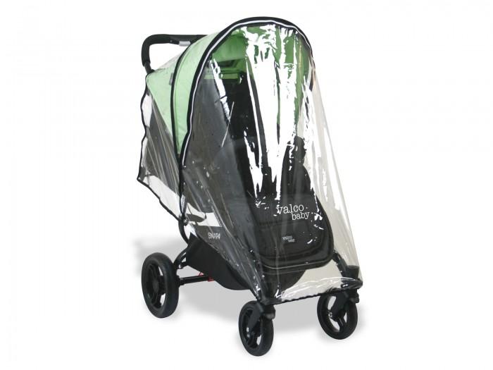 Дождевики Valco baby для коляски Snap & Snap 4