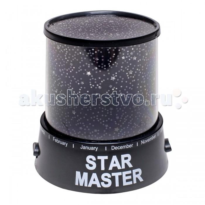 Family Fun Ночник-проектор Звездное небо с USB кабелемНочник-проектор Звездное небо с USB кабелемНочник-проектор Звездное небо создан для всех любителей засыпать на открытом воздухе. Проектор работает на батарейках, заряжающихся через USB-кабель. Звездное небо можно регулировать в зависимости от времени года, каждый раз устанавливая соответствующий месяц. Благодаря данной возможности, владелец сможет наблюдать за реальным движением планет, отображенным на астрономических картах. Такая установка обязательно понравится всем пользователям за счет миролюбивой и романтичной обстановки, которая создается при включении данного устройства.  Основные характеристики:   Размер проектора: 11 х 12 х 11 см Вес: 0,2 кг<br>