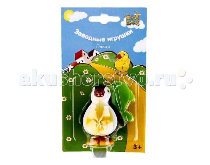 Развивающие игрушки Жирафики Акушерство. Ru 50.000