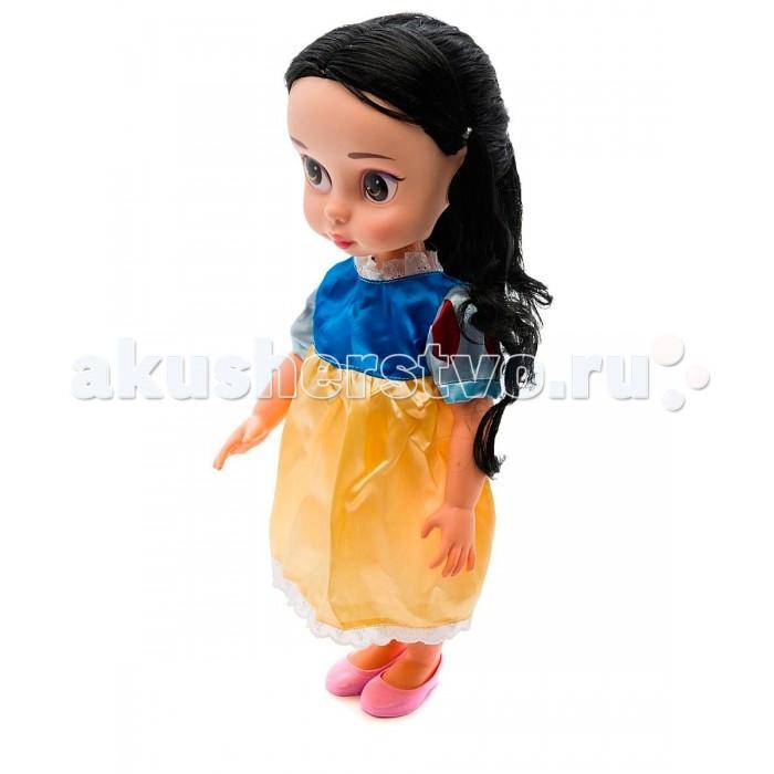 1 Toy Кукла Волшебная сказка Красотка Т58299 40 смКукла Волшебная сказка Красотка Т58299 40 см1 Toy Кукла Волшебная сказка Красотка 40 см станет для девочки хорошей и верной подружкой.  Особенности: Ее звуковые сигналы еще больше позабавят ребенка.  К игрушке прилагаются три батарейки по типу таблетки, благодаря которым изделие работает.<br>