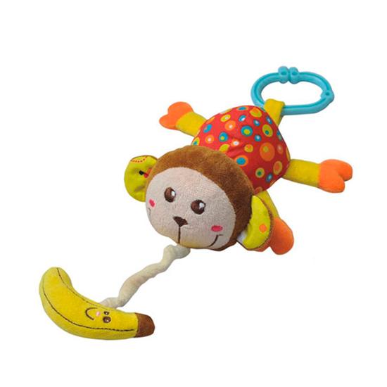 Подвесные игрушки Parkfield