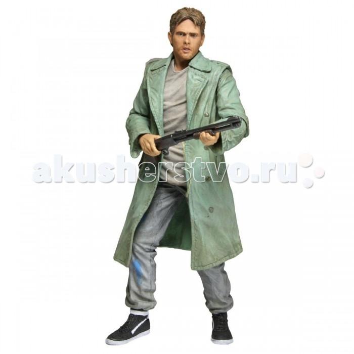 Neca Фигурка Terminator Series 3 7 Kyle Reese