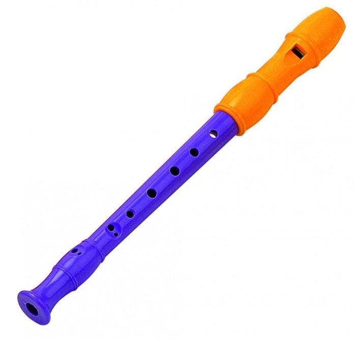Музыкальная игрушка Reig Флейта Натура