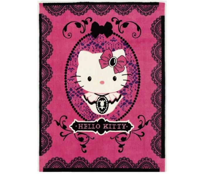 Boing Carpet Ковёр Hello Kitty НК-71