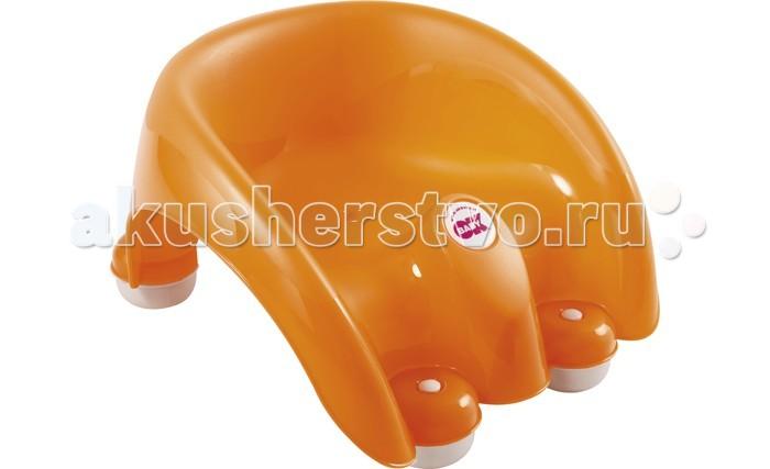 Горки и сидения для ванн Ok Baby Акушерство. Ru 940.000