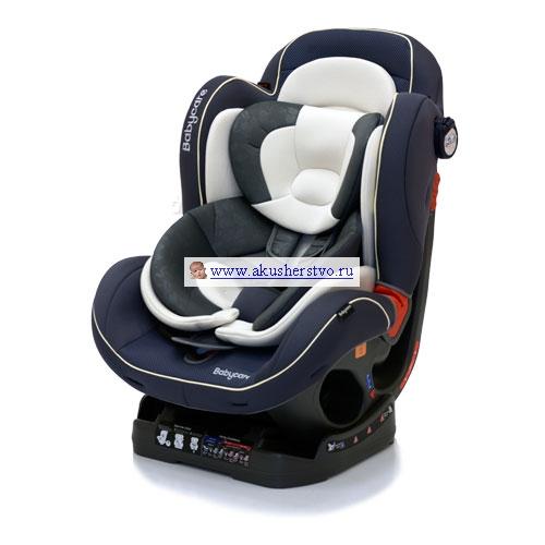 Группа 0-1-2 (от 0 до 25 кг) Baby Care Акушерство. Ru 8380.000